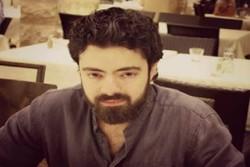 خالد الجیوسی