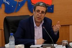 افزایش نرخ مشارکت اقتصادی در استان بوشهر/ میزان بیکاری کاهش یافت