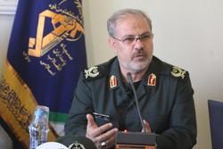 ۱۲ هزار نفردر شبکه فرهنگیاران سپاه سازماندهی شدهاند