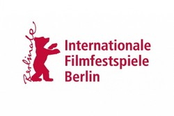 Three Iranian films to vie at 68th Berlin filmfest.