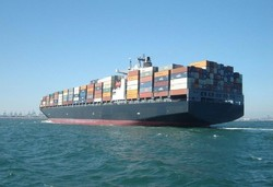 Non-oil exports to China up 27%