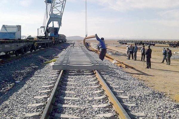 Intl. North–South Transport Corridor meeting kicks off in Tehran