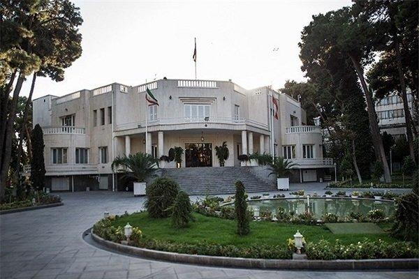 متن کامل گزارش مجلس از عملکرد دولت در حمایت از تولید