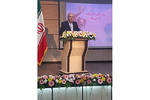 مشکلات صادرکنندگان استان کرمانشاه/لزوم ارائه مشوقهای صادراتی
