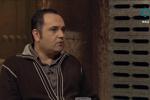 حال انیمیشن خوب نیست/ فعالیت انیماتورهای ایرانی در خارج