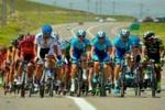 تلاش برای برگزاری تور بین المللی دوچرخه سواری در کرمانشاه