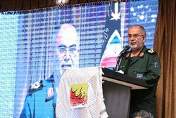 کنگره سرداران و ۲۰۰۰ شهید استان بوشهر برگزار می شود