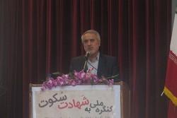 مردم استان بوشهر تاریخ درخشانی در مبارزه با استعمارگران دارند