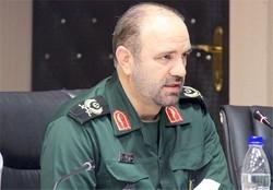 رسانه ملی برای حفظ ارزش های انقلاب اسلامی تلاش کند