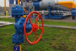 تجهیزات نفتی