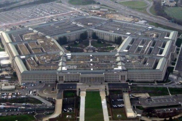 طرح امنیتی آمریکا برای خلیج فارس به معنای ائتلاف علیه ایران نیست