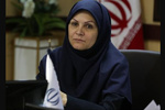 الگوبرداری کشورهای «امرو» از تجارب ایران در برنامه کنترل کمبود ید