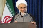 حمایت از کالای ایرانی رسالت مردم و مسئولان است تااشتغال تقویت شود
