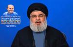 السيد حسن نصر الله: الأمن في لبنان ما كان ليتحقق لولا تضحيات الشهداء