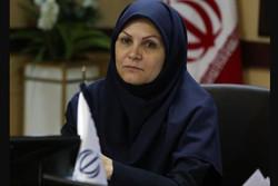 ایرانی ها زیاد نمک می خورند/توصیه به بیماران قلبی