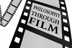 فیلم و فلسفه