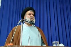 حسینیان امام جمعه دامغان  - کراپشده