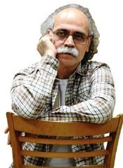 Farhad Hassanzadeh