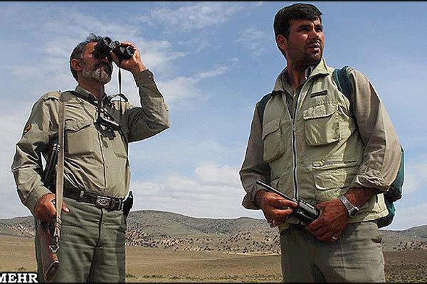 کمبود محیطبان در اردبیل/عرصههای زیستی نیازمند حفاظت است