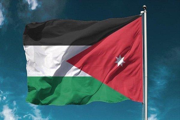 عذرخواهی رسمی رژیم صهیونیستی از اردن