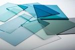 صادرات شیشه و آینه نانویی به ۴ قاره