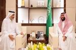 سعودی عرب کے ولیعہد محمد بن سلمان مکار، دھوکہ باز، حیلہ گر اور فریبکار ہیں