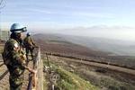 تل آویو به دنبال دیوارکشی است/ سدی محکم به نام مقاومت و ارتش لبنان