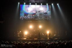 اجرای ۱۳ گروه موسیقی در  جشنواره موسیقی فجر منطقه آزاد اروند