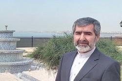 افزایش تعاملات اقتصادی بین ایران و سنگال در حال برنامه ریزی است