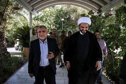 Haşdi Şabi'den ABD'nin Nuceba kararına tepki