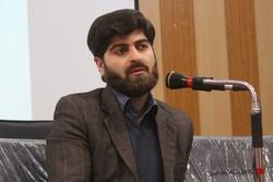 مطبوعات حزباللهی بیشترین فشار را در افشای فساد تحمل میکنند