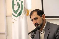 غفلت و بیتوجهی به هنر انقلاب اسلامی خسارتهای جبرانناپذیری دارد