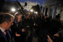 هر نهاد آمریکا از تعطیلی دولت چقدر آسیب خواهد دید؟
