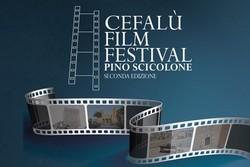 Six Iranian shorts go to Italy's Cefalù Filmfest.