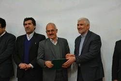 مجمع ادوار شورای اسلامی شهر ارومیه تشکیل می شود