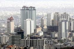 شورای شهر پیگیر تصویب ضوابط بلند مرتبه سازی