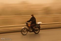 خوزستانی ها فردا منتظر گرد و غبار باشند