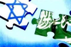 قناة إسرائيلية: تل أبيب استهدفت مناطق في دمشق بناء على معلومات أمنية سعودية