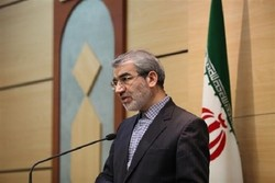 Iran's Guardian Council objects to FATF-related UNTOC bill