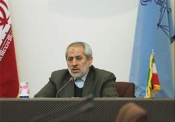 Jafari Dolatabadi