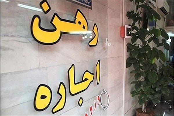نگاه مستاجران به نسخهپیچیهای دولت