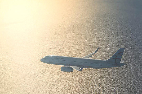 جزئیات تعرفههای خدمات ناوبری فرودگاهی در مناطق آزاد,