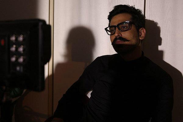 حضور فیلم «من، تو، ما ۲» در یک جشنواره محیطزیستی