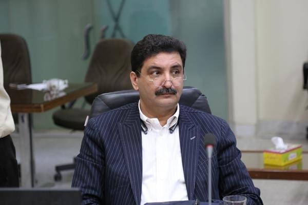 اردکان 23 درصد از سهم بودجه استان را به خود اختصاص داده است/ سهم یزد از بودجه استان باید افزایش پیدا کند