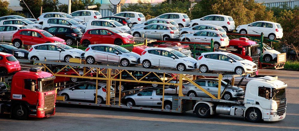 traveler import cars inc All the information about importing your car can be found here login travel & leisure importing a car if you're importing a car one of the most common.