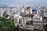 ۵۰۰ واحد مسکونی در اختیار هشت بانک/ سیاست گذاری اقتصاد مسکن فاجعه بار است