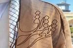 جشنواره بین المللی شعر حوزه در قم برگزار میشود