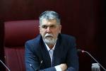 روحانیون سهم بالایی در بدنه مدیریتی وزارت ارشاد دارند