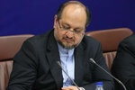 Iran approves $9.7bn FDI during post-sanctions