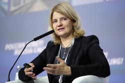 ناتالیا کسپراسکای